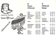 Forex filialer danmark
